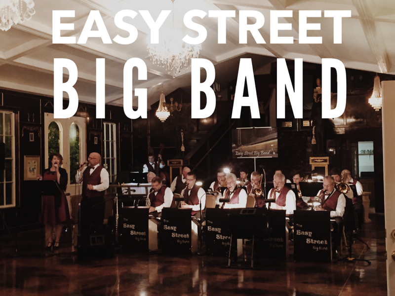 easy_street_big_band_previous_venues