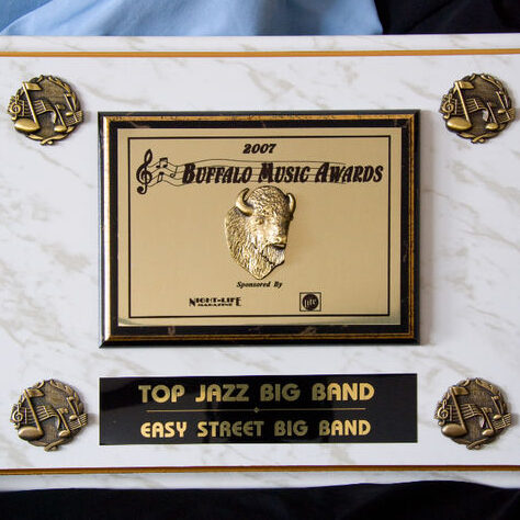 BuffaloMusicAward2007square